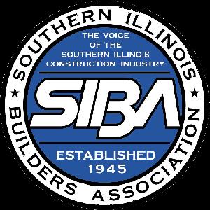 Southern Illinois Builders Association Logo