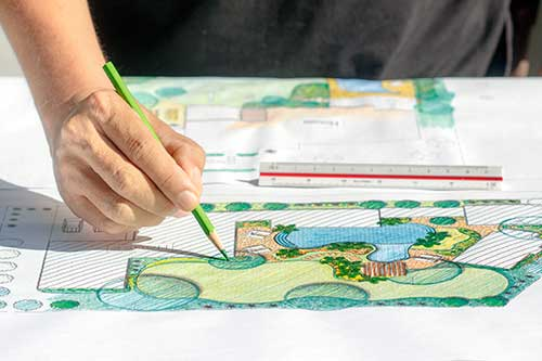 Southern Illinois Planning & Development Services