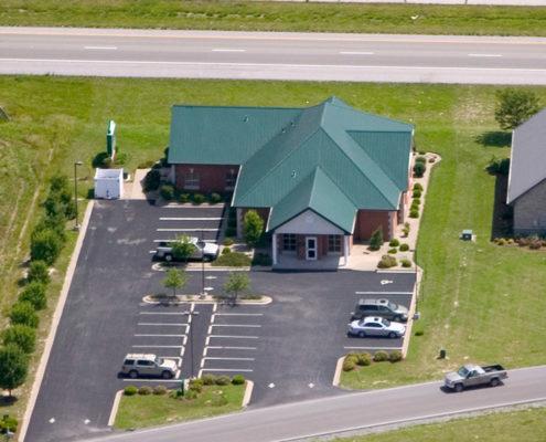 Southern Illinois Obstetrics & Gynecology