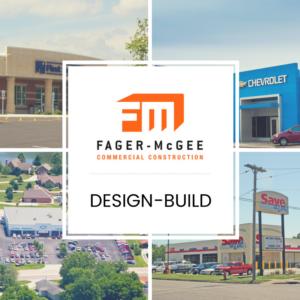 Fager-McGee Design-Build Construction